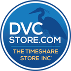 DVCStore.com