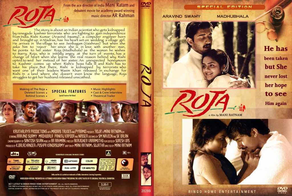 https://i0.wp.com/www.dvd-covers.org/d/265442-2/Copy_of_Roja_DVD_Cover_2011.jpg