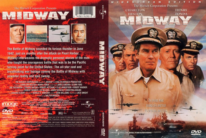 https://i0.wp.com/www.dvd-covers.org/d/89841-3/6Midway.jpg