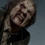"""Tom Savinis """"Night of the Living Dead"""" jetzt auch bei Amazon.de im Steelbook vorbestellbar - DVD-Forum.at 💥😭😭💥"""