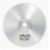 Video Recovery DVD