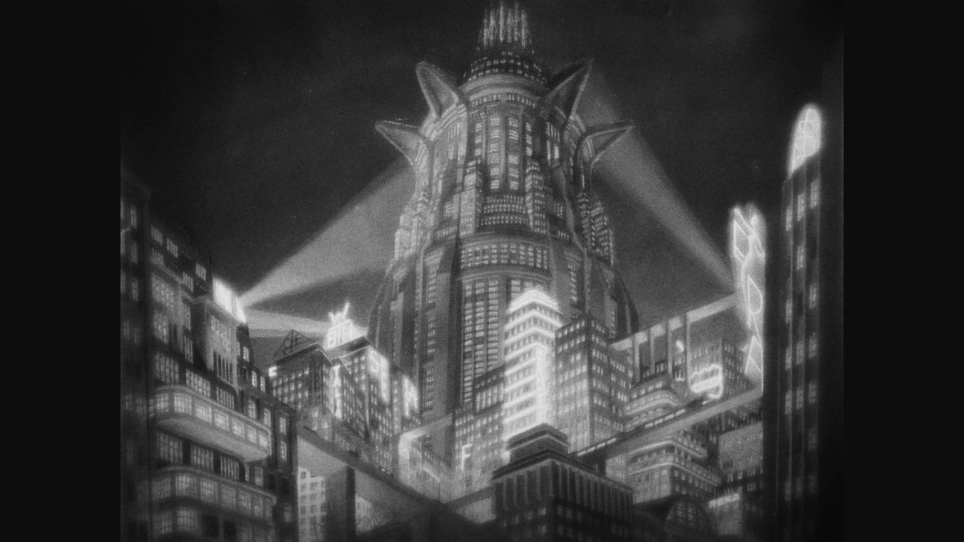 https://i0.wp.com/www.dvdbeaver.com/film3/blu-ray_reviews52/metropolis_blu-ray_/large2/large_metropolis_MoC_blu-ray_met.jpg
