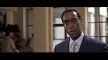 Hotel Rwanda Blu-ray Don Cheadle