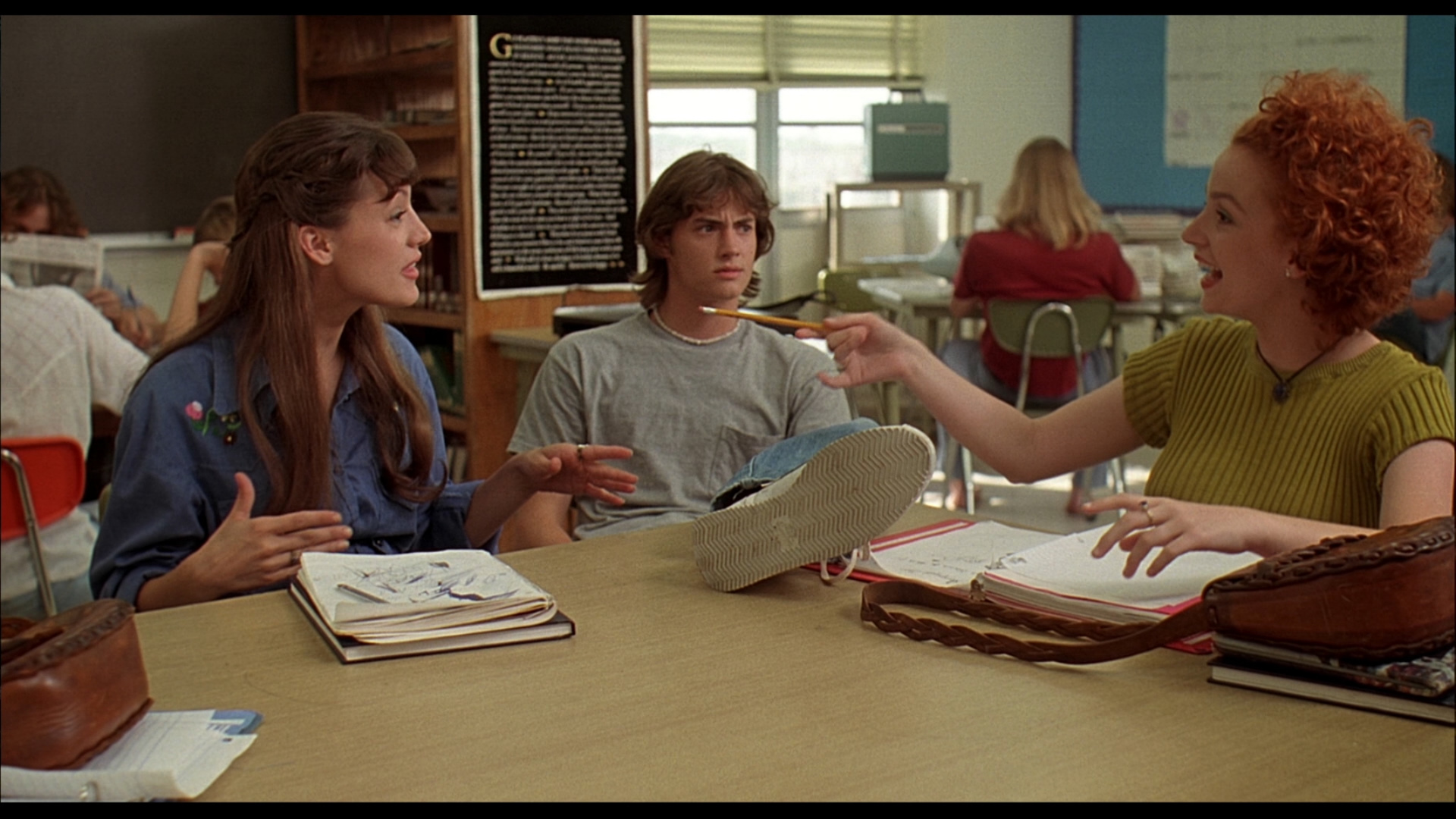 https://i0.wp.com/www.dvdbeaver.com/film3/blu-ray_reviews55/dazed_and_confused_blu-ray_/large/large_criterion_dazed_and_confused_blu-ray_2.jpg