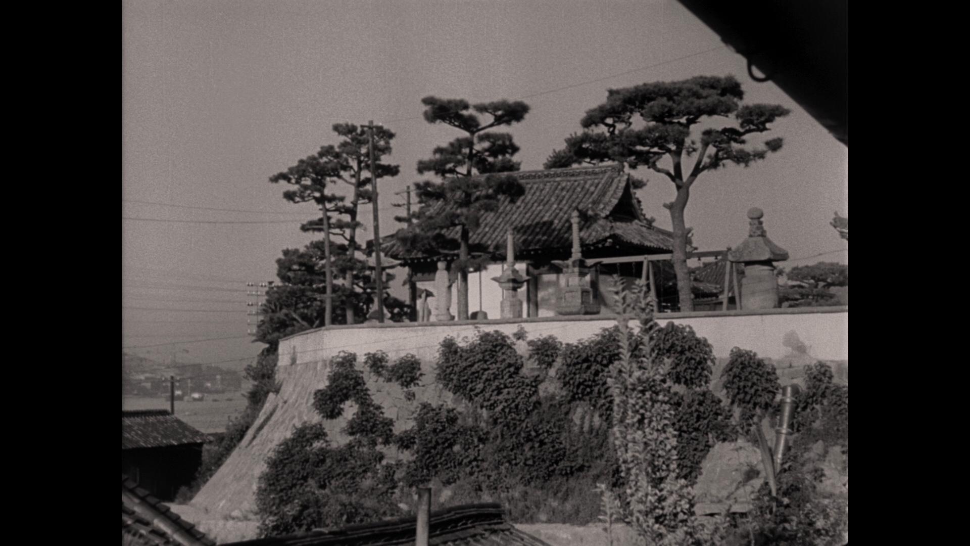 https://i0.wp.com/www.dvdbeaver.com/film4/blu-ray_reviews_59/tokyo_story_blu-ray_/large/large_tokyo_story_blu-ray_03x.jpg