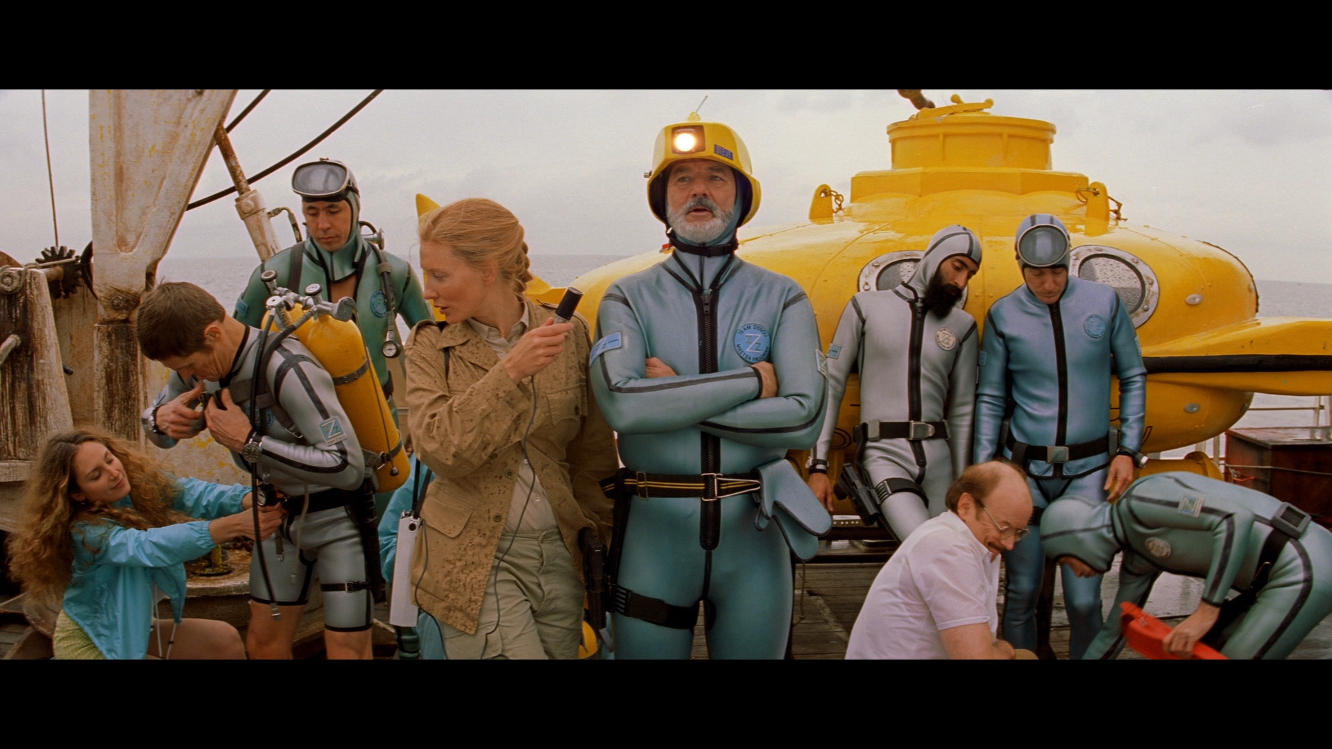 https://i0.wp.com/www.dvdbeaver.com/film4/blu-ray_reviews_61/the_life_aquatic_with_steve_zissou_blu-ray_/large/large_life_aquatic_02_blu-ray_.jpg