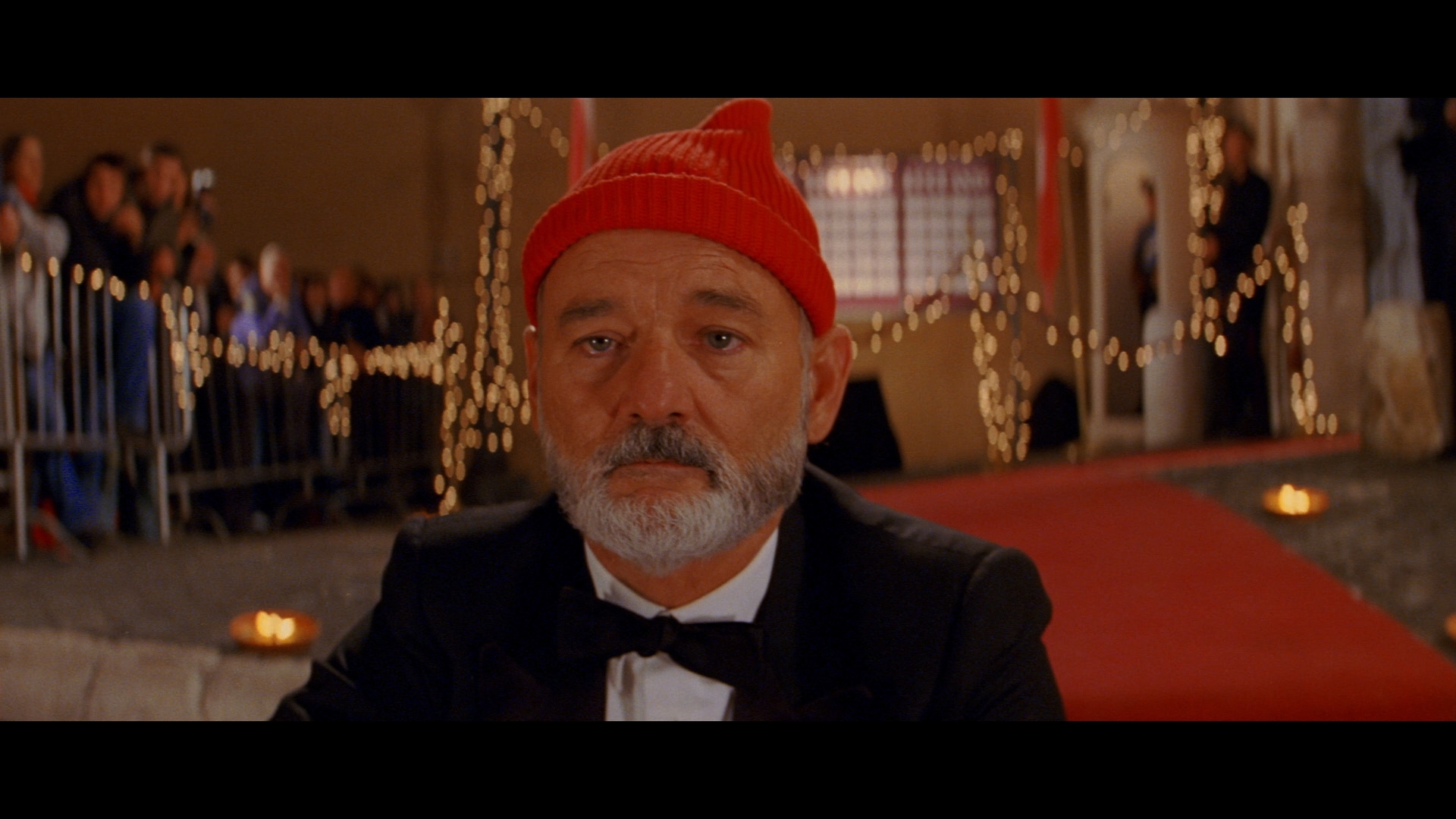 https://i0.wp.com/www.dvdbeaver.com/film4/blu-ray_reviews_61/the_life_aquatic_with_steve_zissou_blu-ray_/large/large_life_aquatic_X10_blu-ray_.jpg