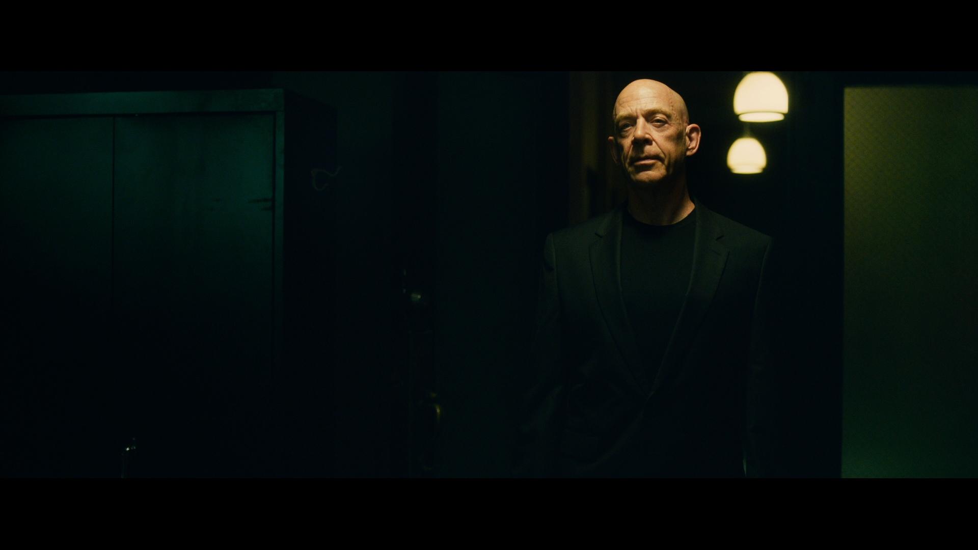 https://i0.wp.com/www.dvdbeaver.com/film5/blu-ray_reviews_66/whiplash_blu-ray_/large/large_whiplash_01_blu-ray_.jpg