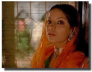 rani mukherji nude pics bonne vieille a la retraite qui baise