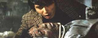 Image result for aliens terror of mechagodzilla