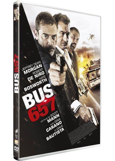 DVDFr - Bus 657 - DVD