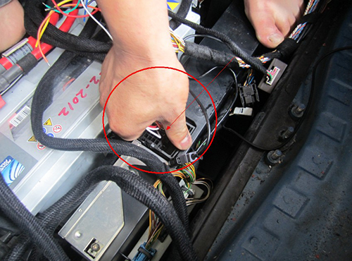 bmw x5 stereo wiring  wiring diagrams database wait