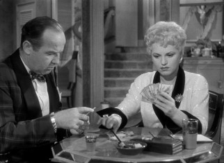 Image result for broderick crawford born yesterday gin