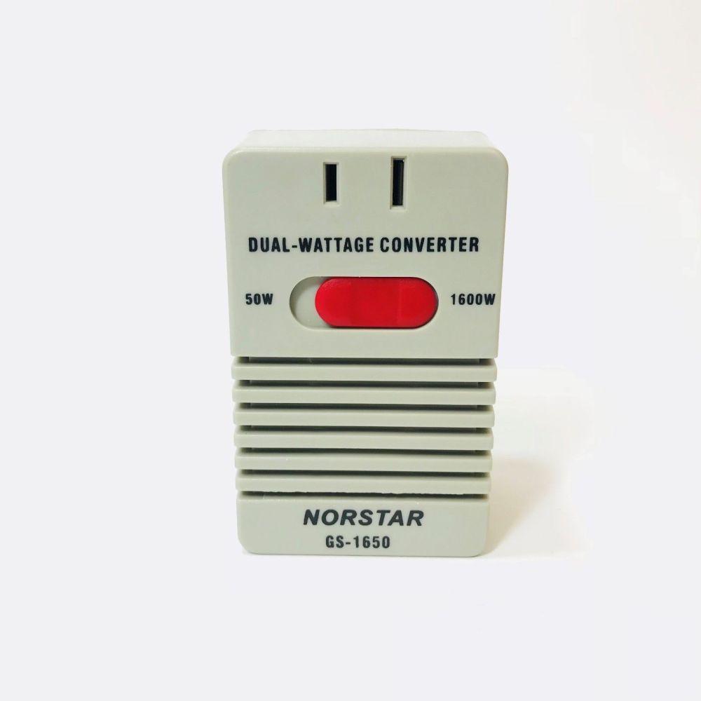 220v To 120v Power Converter