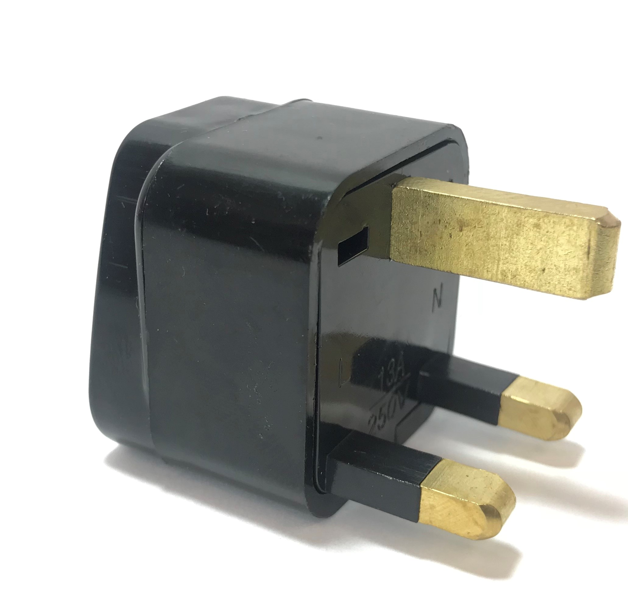 small resolution of wiring 220v uk plug wiring diagram services u2022 3 prong plug wiring diagram wiring for 220 welder plug