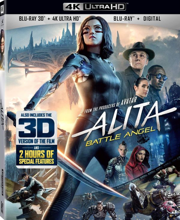Movie Release Dates 2019 In Theaters Dvds And Blu - Year of