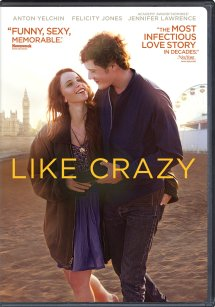 Crazy Dvd Release Date March 6 2012