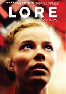 Lore Dvd Release Date 28 2013