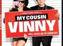 My Cousin Vinny DVD Release Date