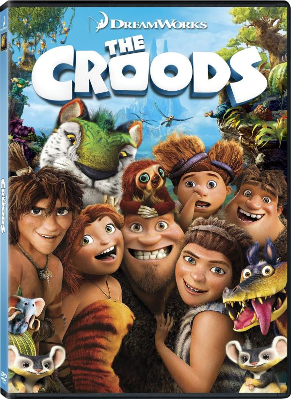 20 the croods 2013 poster pictures and ideas on carver museum