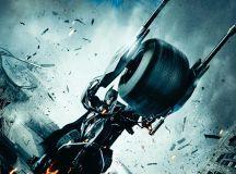 The Dark Knight DVD Release Date December 9, 2008