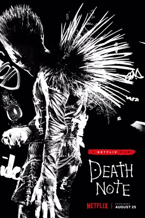 https://i0.wp.com/www.dvdsreleasedates.com/posters/300/D/Death-Note-2017.jpg
