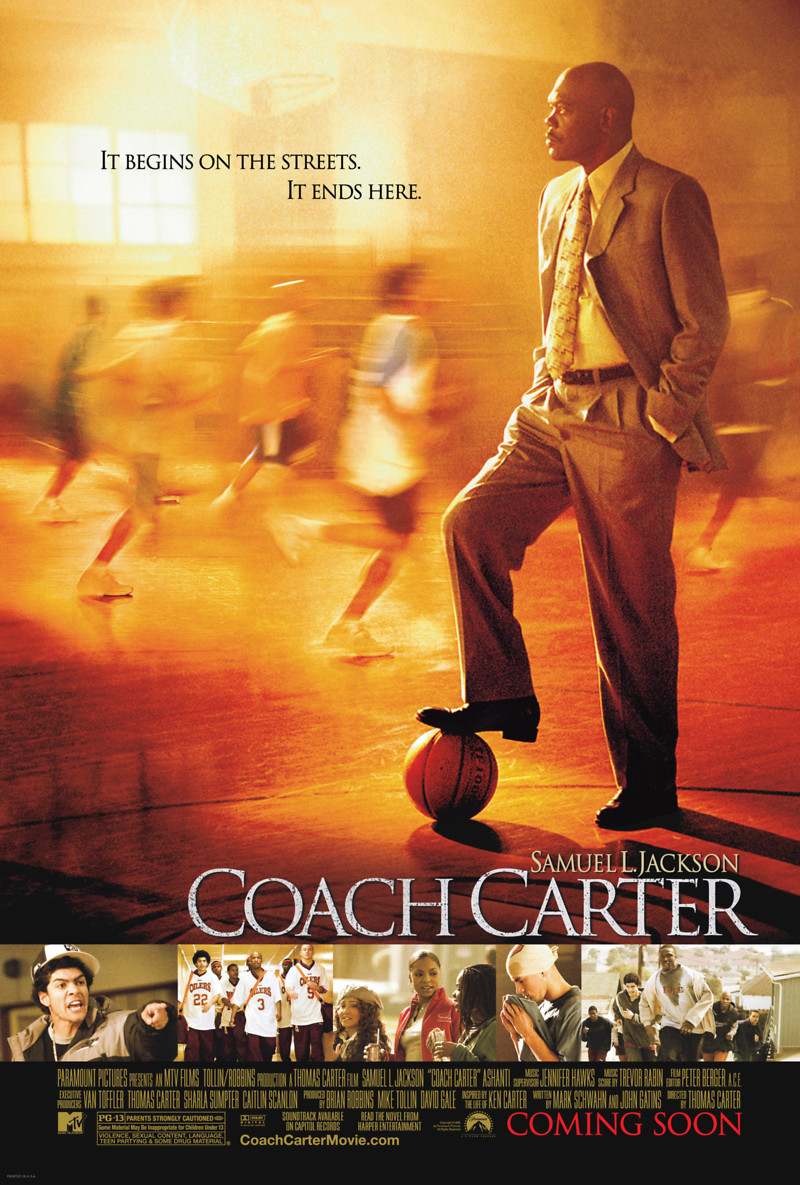 https://i0.wp.com/www.dvdsreleasedates.com/posters/800/C/Coach-Carter-movie-poster.jpg