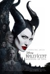 Maleficent: Mistress of Evil DVD Release Date January 14, 2020