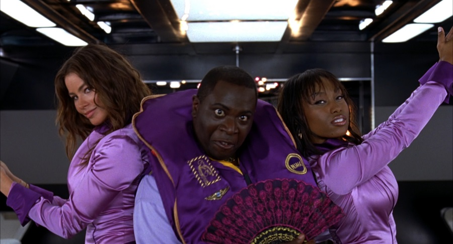 Image result for soul plane