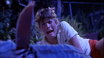Image result for JENNIFER MEYERS SLUMBER PARTY MASSACRE