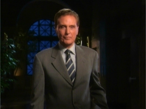 unsolved mysteries creepiest tv