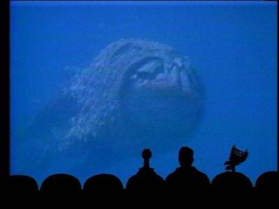 Mystery Science Theater 3000 Vol XIX  DVD Talk Review of the DVD Video