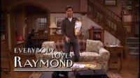 Everybody Loves Raymond - The Complete Ninth Season : DVD ...