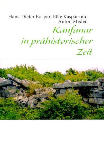 Kanfanar in prähistorischer Zeit