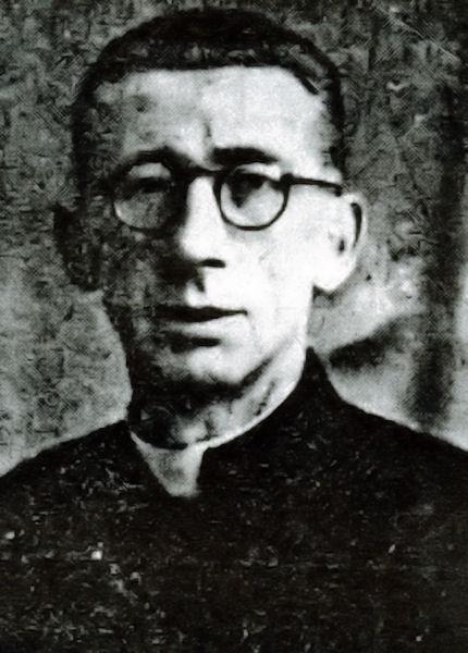 Marco Zelco