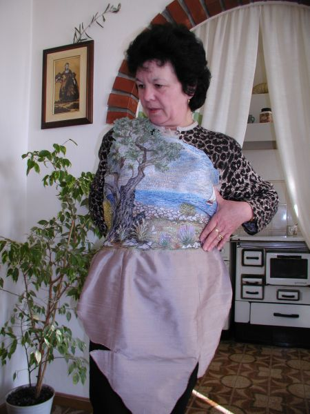 Počela nova ženska era hrvatske naive