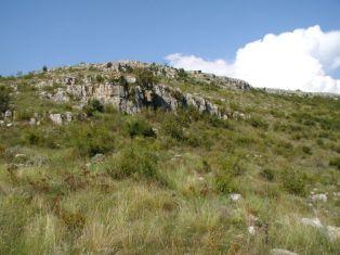 Kanfanarština - Neolit