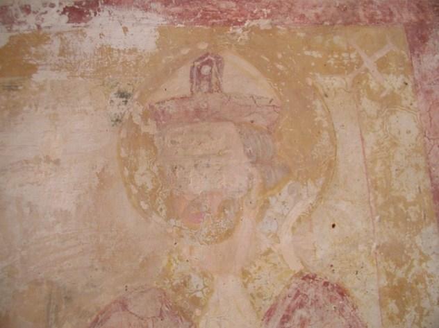 Sv. Marija Magdalena - pokraj Šorići