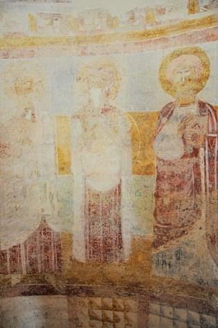 Sv. Agata