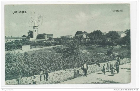 Stare razglednice