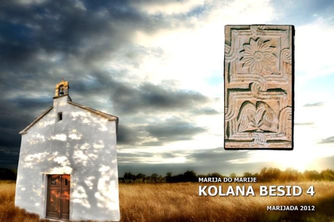 KOLANA_BESID_4_2