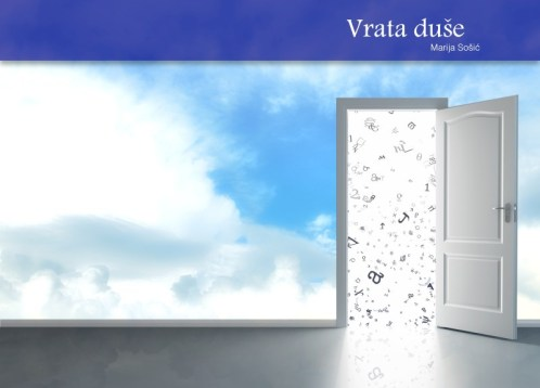 Vrata duše