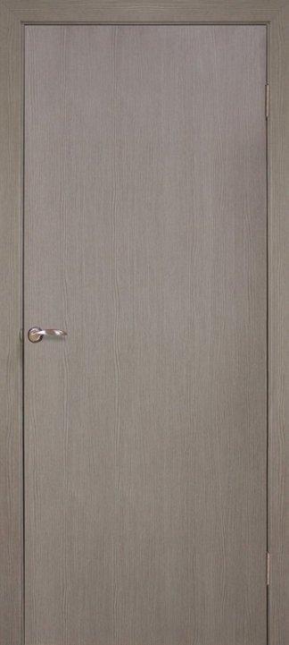 Двери Омис Глухая сосна Мадейра