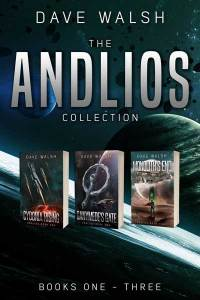 Andlios Collection