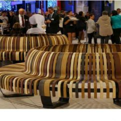 Crypton Sofas Canada Cleopatra Sofa Set Dvha Hospitality Furniture   Casino, Healthcare ...