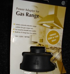 stove plug converter poweradapter jpg  [ 2000 x 2500 Pixel ]