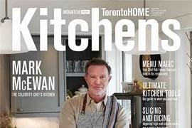 TorontoHome-Kitchens2016-Cover-dvira