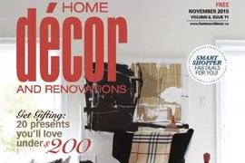 home-decore-cover2
