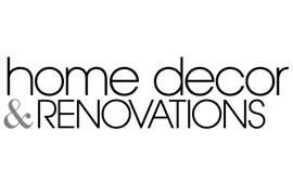 home&decor-cover
