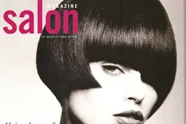 salon-cover
